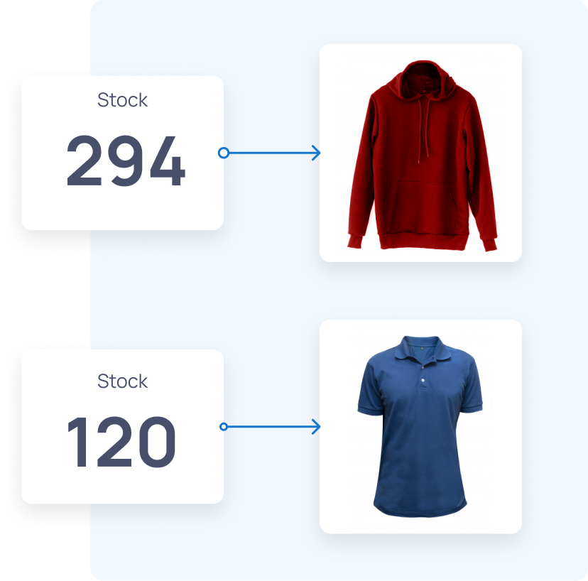 integrate-with-live-purchase-orders