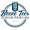 beeze-tees-screen-printing-logo