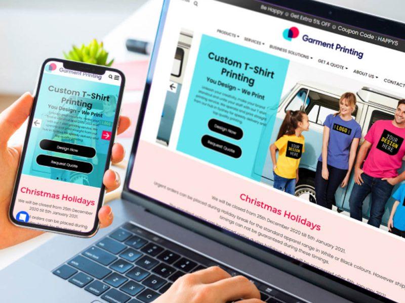 hero-website-online-stores