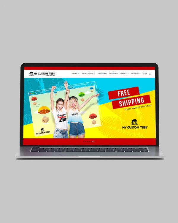 online-store-print-shop-management-software-deconetwork