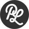 print-locker-logo