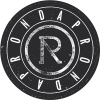 rondapro-logo