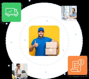 shipping-integration