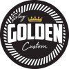 stay-golden-custom-logo